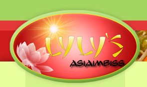 Lyly's Asiaimbiss
